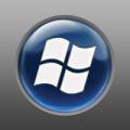 Windows Phone Orb