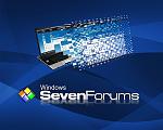 SevenForums