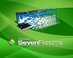 SevenForumsgreen