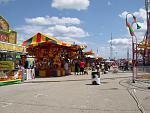 wisconsin state fair 09 (38)816