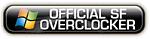 OC Badge