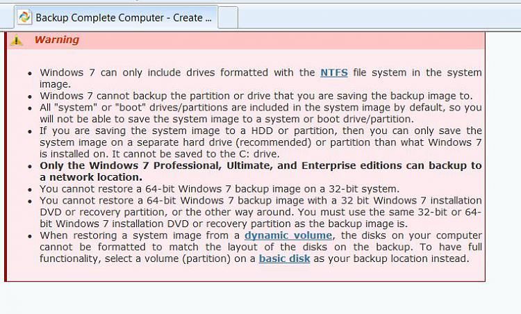 Creating a System Image backup-capture.jpg