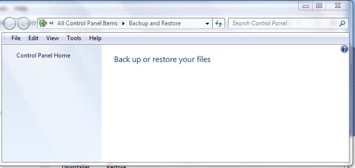 -backup-restore-screen.jpg