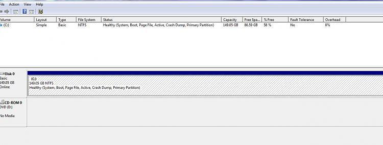 windows 7 restore question-disk-management-10-13-10.jpg