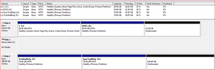 windows 7 restore question-mydiskmgmtoutput.png