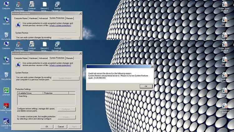 -system-restore-1.jpg