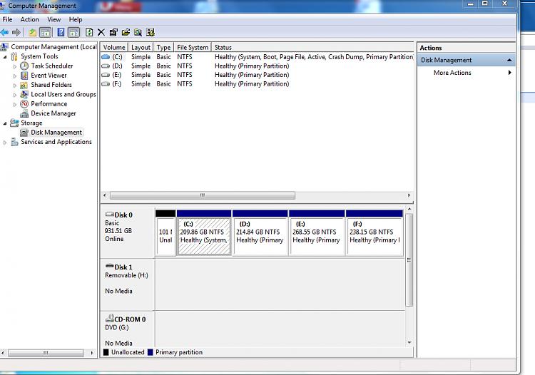 Macrium reflect or easeus professional backup?-disk-management.png