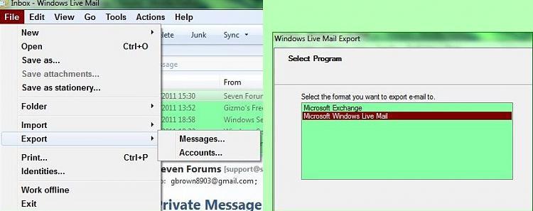 Backup my email?-white-paper.jpg
