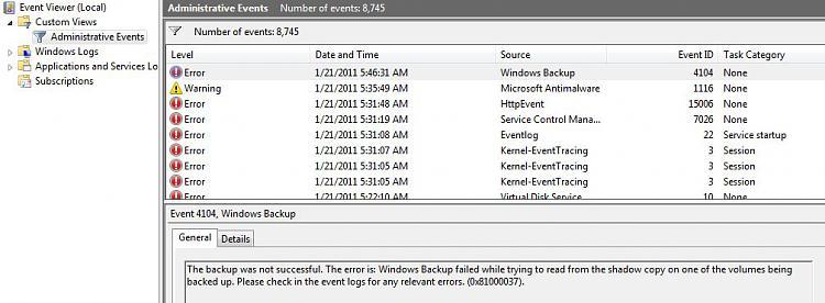 Backup Image with Windows Backup and Restore-backup3.jpg