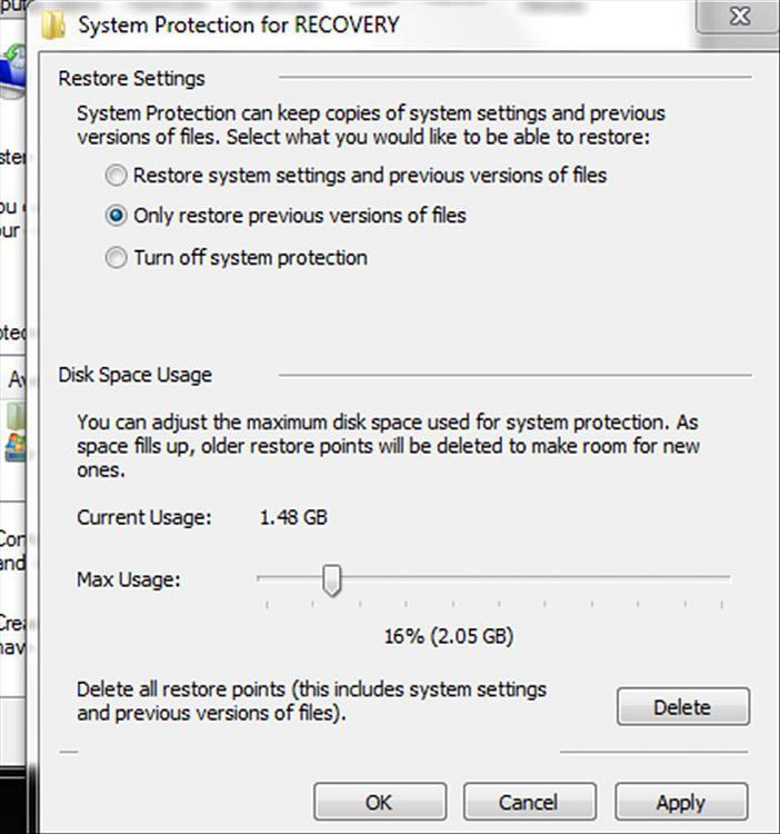 system restore set up?-screenshot001.jpg
