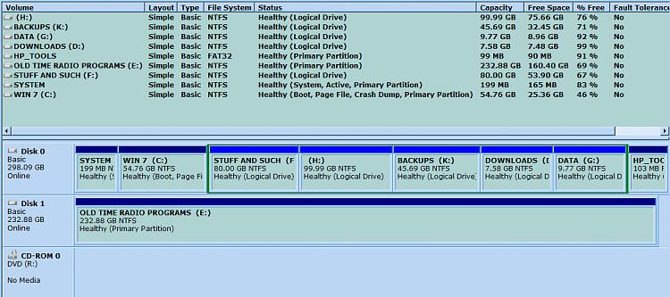System restore & images-disk-manager.png