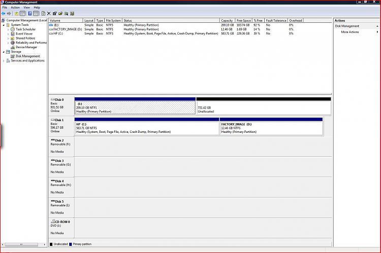 Startup Repair (or image restore) after Partition Problem-jens-pc-disk-management-1-3-2011.jpg