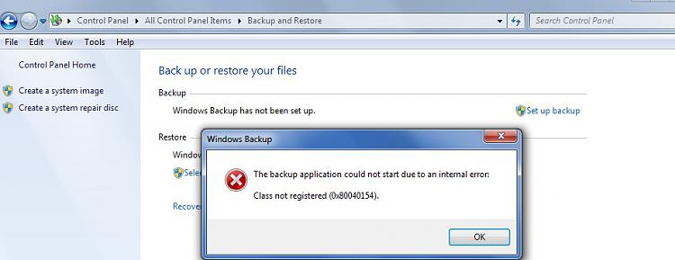 Windows backup doesn't work?-backup.jpg