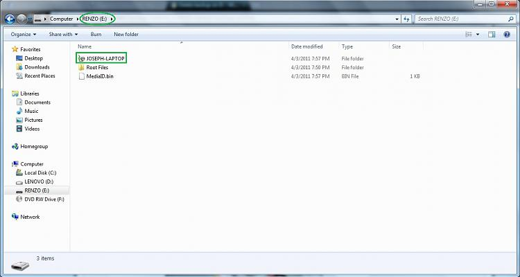 Delete backup on D:-flash.jpg