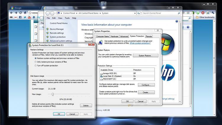 Windows 7 - Backup Problems-capture.jpg