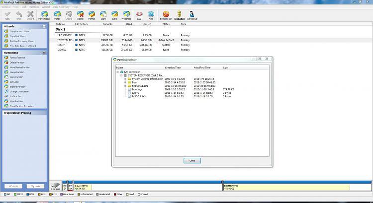 Windows 7 - Backup Problems-pw100mb.jpg