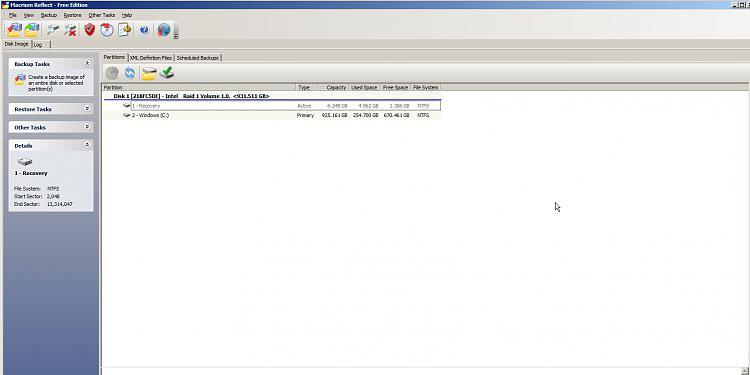 Image your system with free Macrium-screenshot-macrium-reflect.jpg