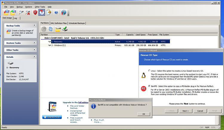 Image your system with free Macrium-screenshot-macrium-reflect-bart-pe.jpg