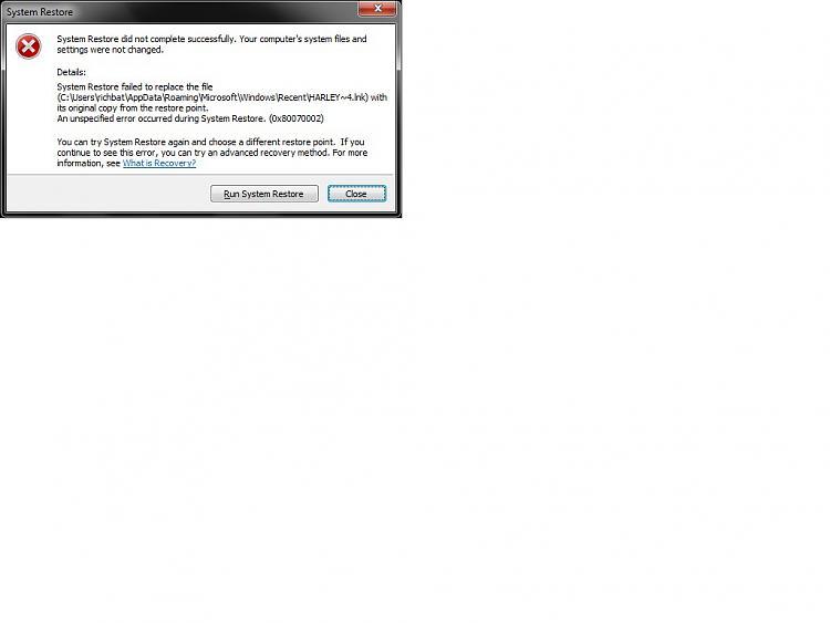 system restore error 8x80070002-system-restore-error.jpg
