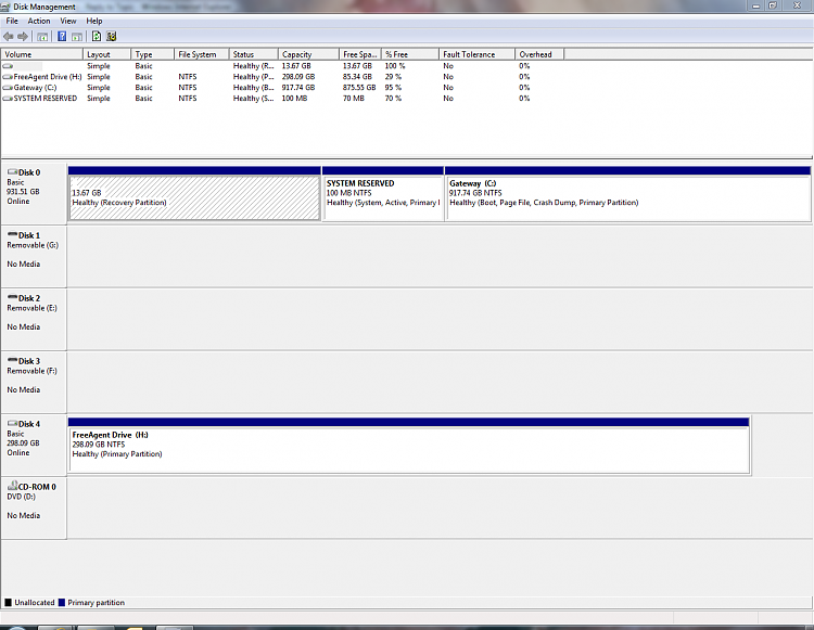 -disk-management-screen-01.png