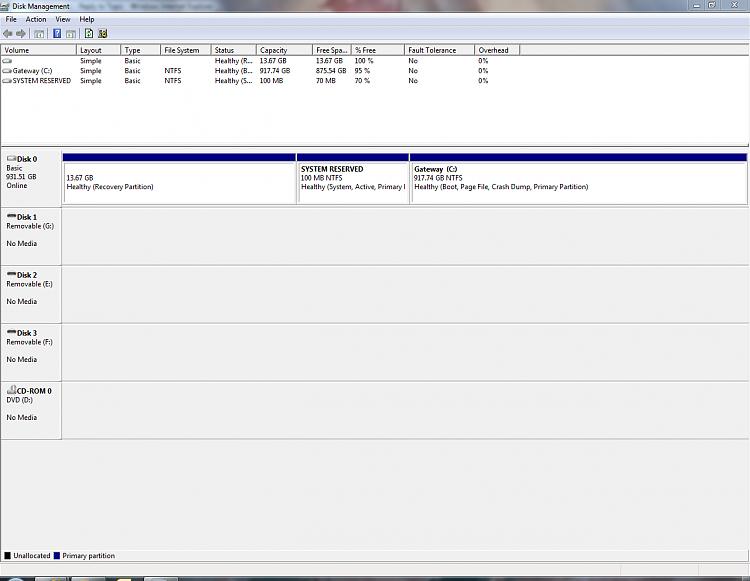 -disk-management-screen-02.png