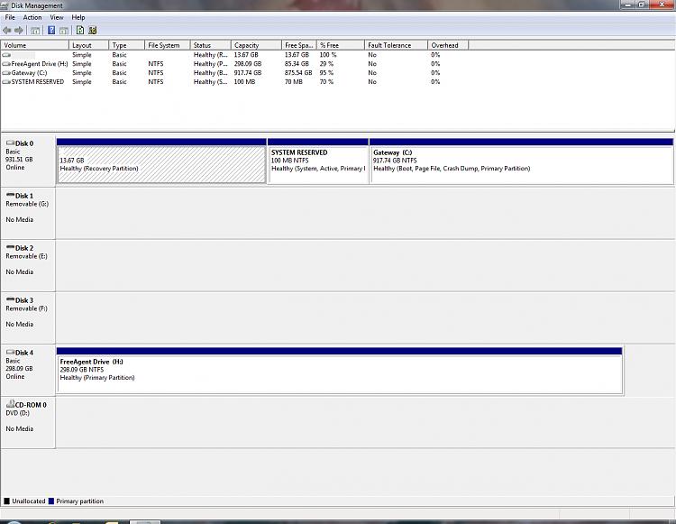 -disk-management-screen-03.png