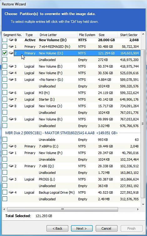 Restore under Free Macrium - To a different HDD?-mac3.jpg