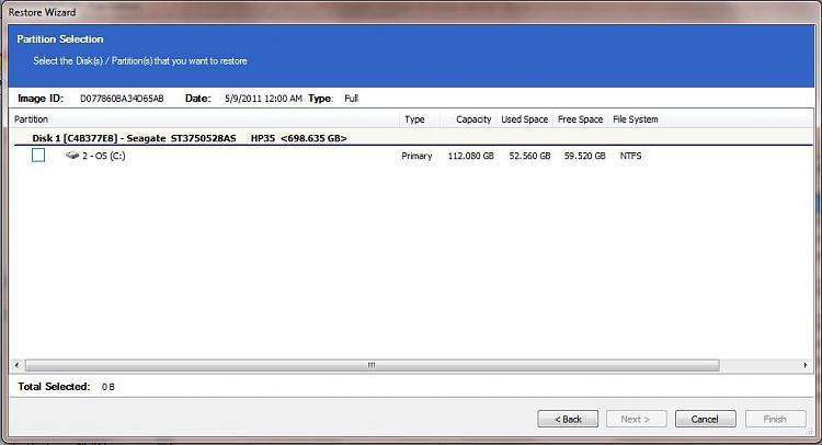 Restore under Free Macrium - To a different HDD?-cc.jpg