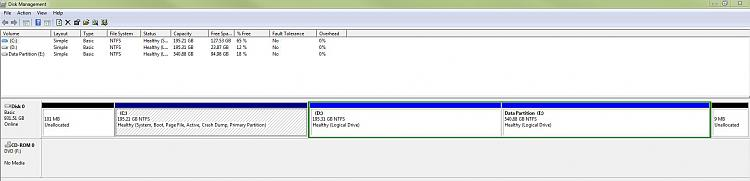 Accidentally deleted system partition.-chriswinksdisksnip.jpg