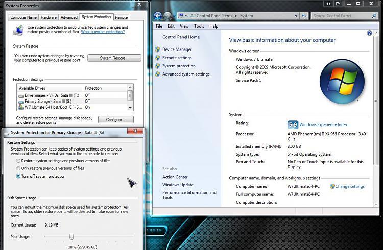 -system-restore-point-configuration.jpg