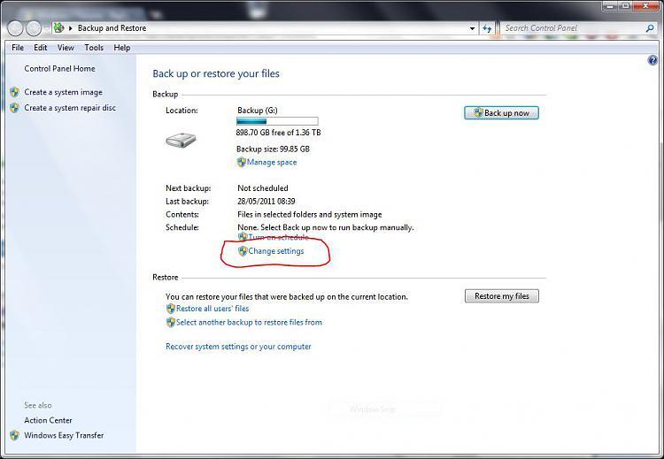 Backup error-capture.jpg
