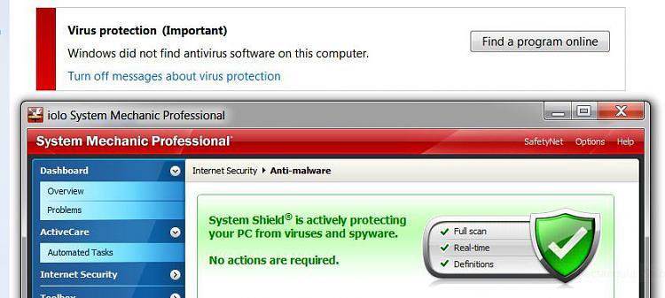 Action Center Notification-ac-virus-alert.jpg