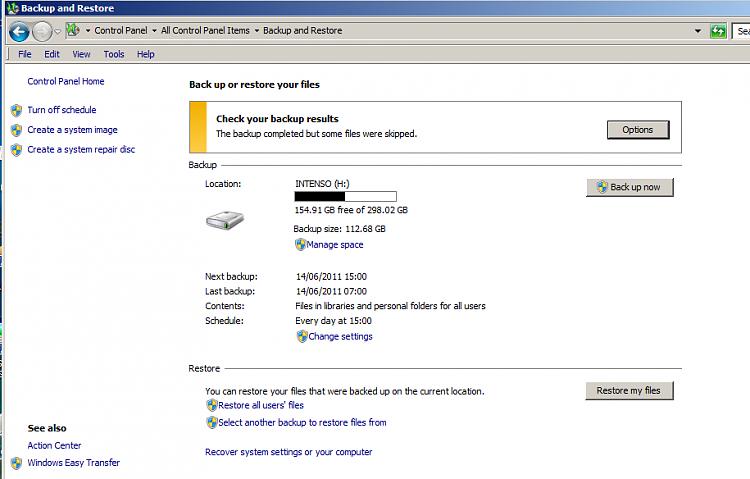 Backup-backup.png
