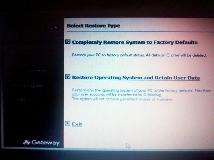 Gateway recovery disk not repairing mbr-2011-06-15_20-19-06_126.jpg