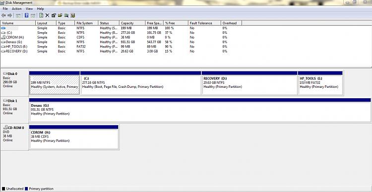 Backup Error code: 0x81000019-disk-mang.png