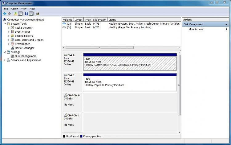 Windows Backup Error-capture.jpg