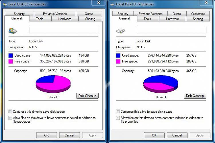 Windows Backup Error-capture2.jpg