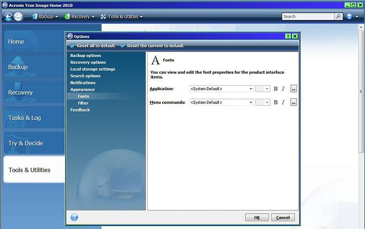 Acronis 2010 Progress Window-Font Problem-rr.jpg
