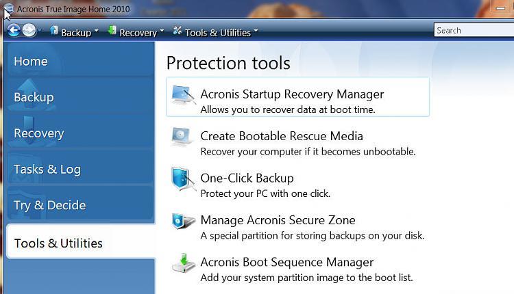 Acronis 2010 Progress Window-Font Problem-pt.jpg