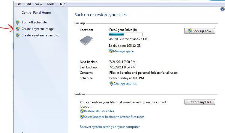 windows backup-br3.jpg