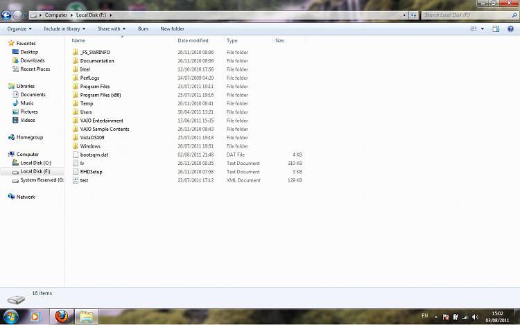 Windows Easy Transfer from a USB Cradle?-windows7.jpg