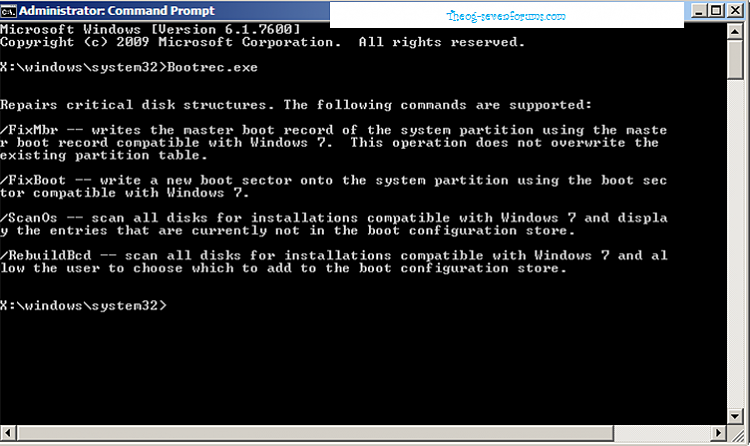 Help - Windows won't boot, white dash blinking endlessly.-startup-repair-4.png