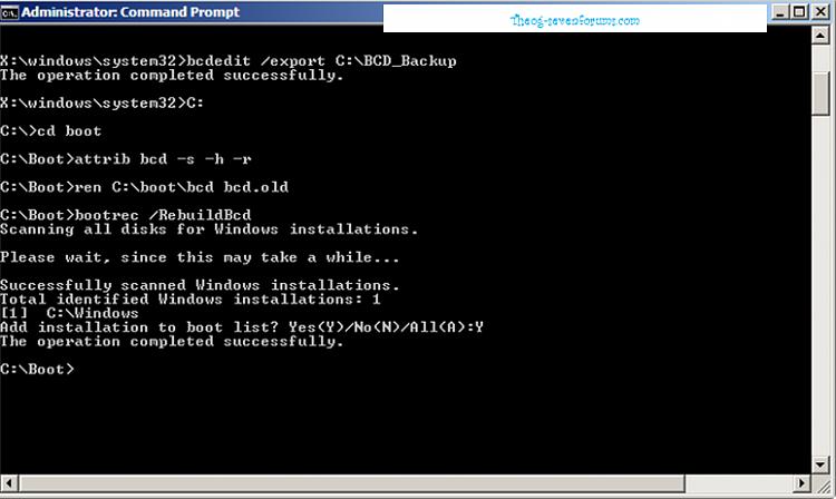 Help - Windows won't boot, white dash blinking endlessly.-startup-repair-5.png