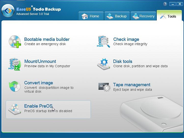 New free system imaging program-tb4.jpg