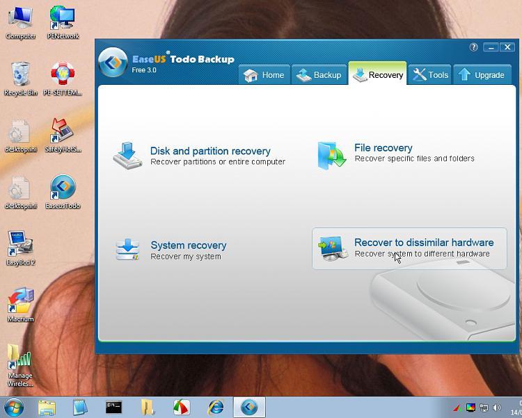 New free system imaging program-todo-custom-pe.jpg