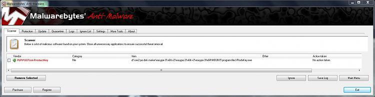 New free system imaging program-siw2-pe-disk-maker.jpg