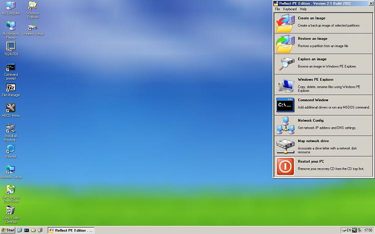 -clipboard02.jpg