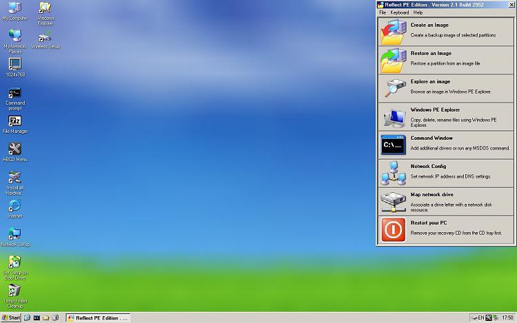 Problem selecting Macrium image files-clipboard02.jpg