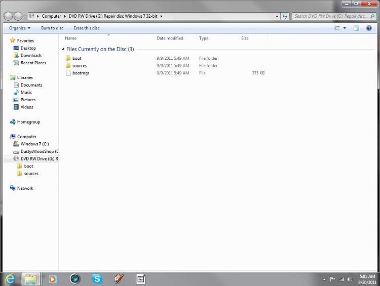 -created-system-repair-disk.png