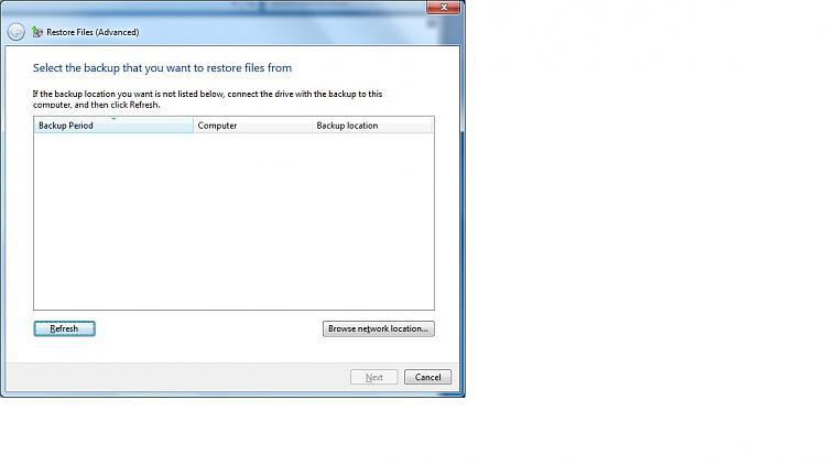 Windows restore doesn't show backup location-stupid-backup-window.jpg